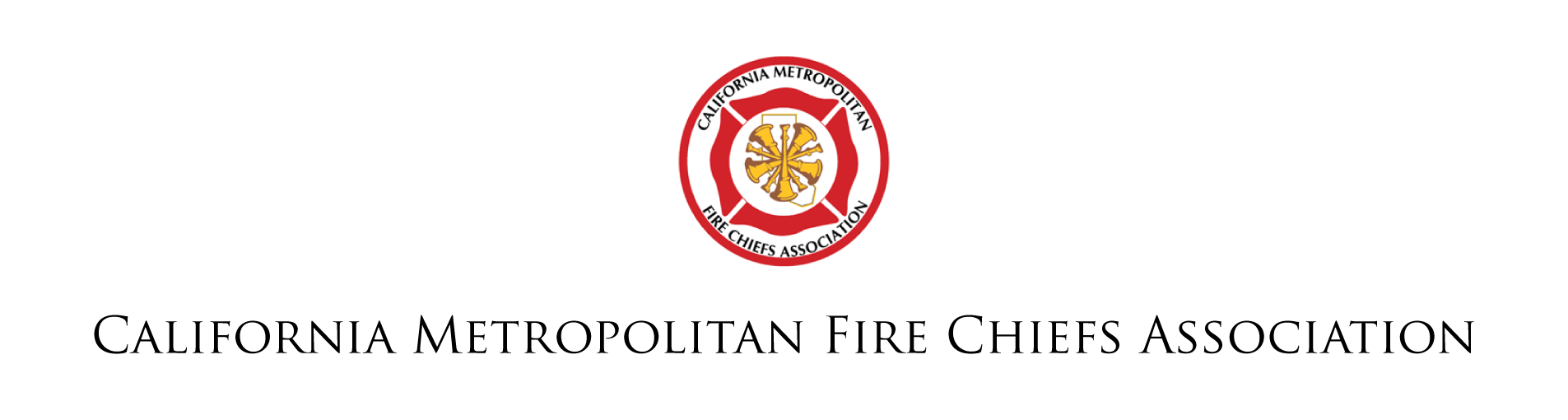 California Fire Chiefs Association - Metropolitan
